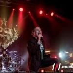 Halestorm 39 - GALLERY: Stone Sour & Halestorm Live at Eastern Michigan University, Ypsilanti
