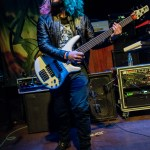 Sifting 02.jpg - GALLERY: An Evening With SONS OF APOLLO Live at Town Ballroom, Buffalo, NY