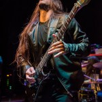 Sifting 04.jpg - GALLERY: An Evening With SONS OF APOLLO Live at Town Ballroom, Buffalo, NY