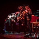 Sifting 05.jpg - GALLERY: An Evening With SONS OF APOLLO Live at Town Ballroom, Buffalo, NY