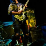Sifting 06.jpg - GALLERY: An Evening With SONS OF APOLLO Live at Town Ballroom, Buffalo, NY