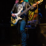 Sifting 07.jpg - GALLERY: An Evening With SONS OF APOLLO Live at Town Ballroom, Buffalo, NY