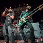 SonsOfApollo 09.jpg - GALLERY: An Evening With SONS OF APOLLO Live at Town Ballroom, Buffalo, NY