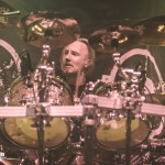 WINTERSUN 22 - GALLERY: Arch Enemy, Wintersun & Tribulation Live at Koko, London