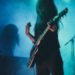 WolvesInTheThroneRoom 4 - GALLERY: Enslaved, Wolves In The Throne Room, Myrkur & Khemmis Live at the Phoenix Theatre, Toronto