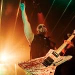 cof13 - GALLERY: Cradle Of Filth & Moonspell Live at Hirsch, Nuremberg