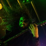 cof14 - GALLERY: Cradle Of Filth & Moonspell Live at Hirsch, Nuremberg