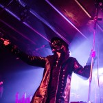 moon02 - GALLERY: Cradle Of Filth & Moonspell Live at Hirsch, Nuremberg
