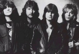 "ozzy - Bob Daisley: ""Ozzy Osbourne Lied That He Wrote 'Suicide Solution' About Bon Scott. I Wrote It"""