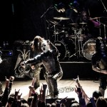 Dark Funeral 07 - GALLERY: Septicflesh & Dark Funeral Live at Reggies, Chicago