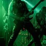 Destroyer666 08 - GALLERY: Watain & Deströyer 666 Live at The Metro, Chicago