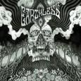 """Earthless Black - REVIEW: EARTHLESS - """"Black Heaven"""""""