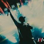 Limp Bizkit 03 - GALLERY: An Evening With LIMP BIZKIT Live at Riverstage, Brisbane