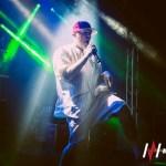 Limp Bizkit 06 - GALLERY: An Evening With LIMP BIZKIT Live at Riverstage, Brisbane