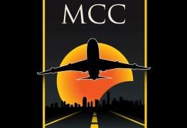 MCC - GIG REVIEW: Magna Carta Cartel & True Moon Live at The Black Heart, London