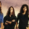 Metallica JasonNewsted - METALLICA's 'Black Album' Smashes Another Historic Record On BILLBOARD Chart