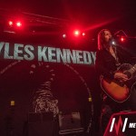 Myles Kennedy 20 - GALLERY: An Evening With MYLES KENNEDY Live at Rescue Rooms, Nottingham