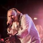 UH 18 metalwani - GALLERY: An Evening With URIAH HEEP Live at Token Lounge, Westland, MI