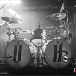 UH 2 metalwani - GALLERY: An Evening With URIAH HEEP Live at Token Lounge, Westland, MI