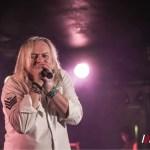 UH 9 metalwani - GALLERY: An Evening With URIAH HEEP Live at Token Lounge, Westland, MI