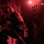 Watain 02 - GALLERY: Watain & Deströyer 666 Live at The Metro, Chicago