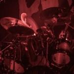 Watain 14 - GALLERY: Watain & Deströyer 666 Live at The Metro, Chicago