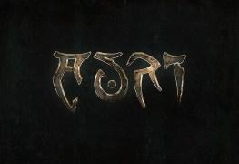 """auri 2 - REVIEW: AURI - """"Auri"""""""