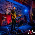 Earthless 26 - GALLERY: An Evening With EARTHLESS Live at The Deaf Institute, Manchester