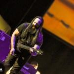 G3 12 - GALLERY: An Evening With G3 - Joe Satriani, John Petrucci & Uli John Roth Live at Hammersmith Eventim Apollo, London