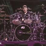 G3 20 - GALLERY: An Evening With G3 - Joe Satriani, John Petrucci & Uli John Roth Live at Hammersmith Eventim Apollo, London
