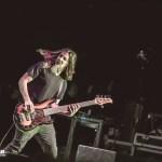 G3 21 - GALLERY: An Evening With G3 - Joe Satriani, John Petrucci & Uli John Roth Live at Hammersmith Eventim Apollo, London