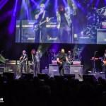 G3 27 - GALLERY: An Evening With G3 - Joe Satriani, John Petrucci & Uli John Roth Live at Hammersmith Eventim Apollo, London