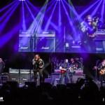 G3 31 - GALLERY: An Evening With G3 - Joe Satriani, John Petrucci & Uli John Roth Live at Hammersmith Eventim Apollo, London