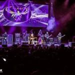 G3 6 - GALLERY: An Evening With G3 - Joe Satriani, John Petrucci & Uli John Roth Live at Hammersmith Eventim Apollo, London