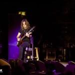 G3 8 - GALLERY: An Evening With G3 - Joe Satriani, John Petrucci & Uli John Roth Live at Hammersmith Eventim Apollo, London