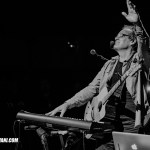 NealMorse Toronto - GALLERY: An Evening With NEAL MORSE Live in The Great Hall, Toronto