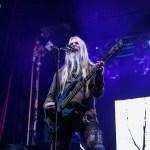 Nightwish 10 - GALLERY: An Evening With NIGHTWISH Live at Aragon Ballroom, Chicago
