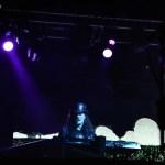 Nightwish 17 - GALLERY: An Evening With NIGHTWISH Live at Aragon Ballroom, Chicago