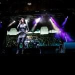 Nightwish 27 - GALLERY: An Evening With NIGHTWISH Live at Aragon Ballroom, Chicago