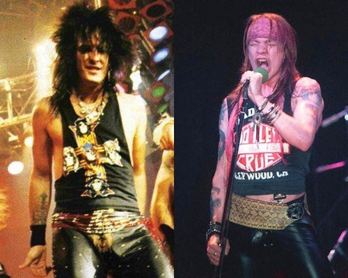 a8492c4b5e6547f1ce785d3d332d4c59 - Manager Explains How MOTLEY CRUE Rip Off 'Dr. Feelgood' From GUNS N' ROSES