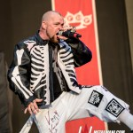 5FDP 03 - GALLERY: Welcome To Rockville 2018 Live at Metropolitan Park, Jacksonville, FL - Day 1 (Friday)