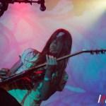 Elder 5 - GALLERY: DESERTFEST 2018 Live in London, UK – Day 3 (Sunday)