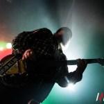 Eyehategod 5 - GALLERY: DESERTFEST 2018 Live in London, UK – Day 1 (Friday)