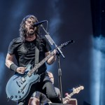 Foo Fighters 11 - GALLERY: Welcome To Rockville 2018 Live at Metropolitan Park, Jacksonville, FL – Day 3 (Sunday)