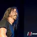Foo Fighters - GALLERY: Welcome To Rockville 2018 Live at Metropolitan Park, Jacksonville, FL – Day 3 (Sunday)