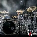 GODSMACK 01 - GALLERY: Welcome To Rockville 2018 Live at Metropolitan Park, Jacksonville, FL - Day 1 (Friday)