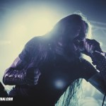 Goatwhore 2 - GALLERY: Satyricon, Goatwhore, Panzerfaust & Blood of Christ Live at the Opera House, Toronto