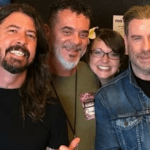 Grohl Travolta - GALLERY: Welcome To Rockville 2018 Live at Metropolitan Park, Jacksonville, FL – Day 3 (Sunday)