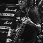Morbid Angel 6 - GALLERY: Morbid Angel, Origin, Hate Storm Annihilation & More Live at Trees, Dallas, TX