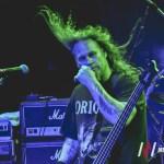 Morbid Angel 7 - GALLERY: Morbid Angel, Origin, Hate Storm Annihilation & More Live at Trees, Dallas, TX